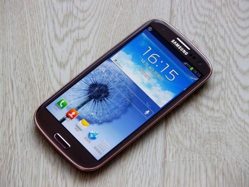 三星3g智能手机报价_性价比超越小米 三星GALAXY S3年前最低_科技频道_凤凰网