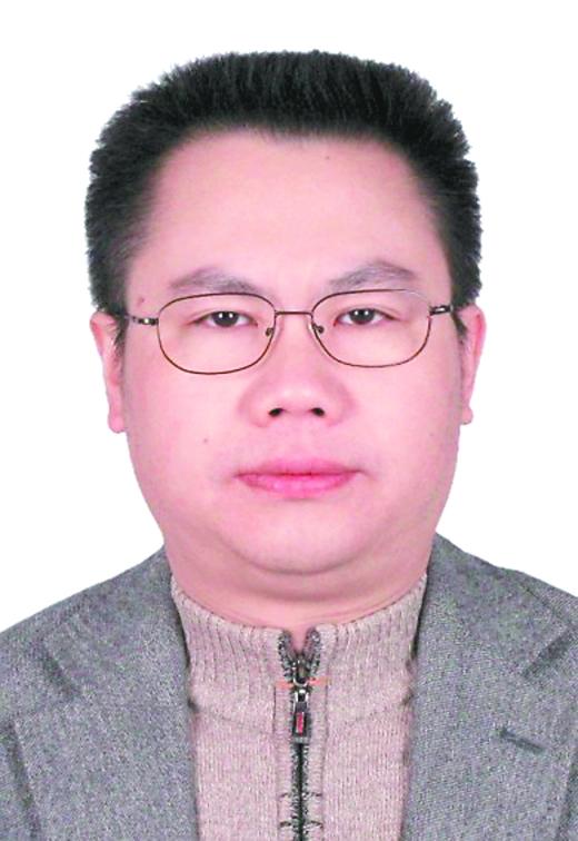 重庆年度经济人物_2013十大重庆经济年度人物|重庆|重庆市_凤凰资讯