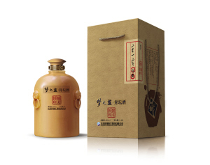 洋河酒董事长_洋河酒