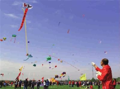 潍坊国际风筝节时间_潍坊风筝节时间 2015潍坊风筝节_龙太子供应网