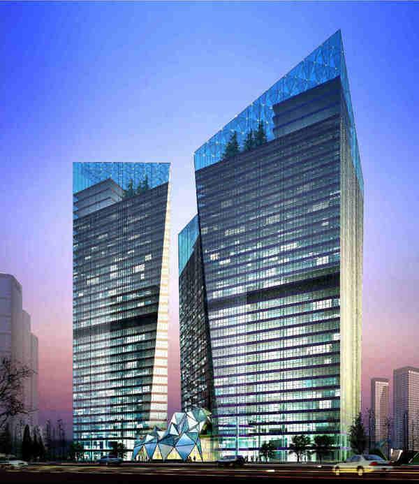 成都希尔顿酒店外观效果图 作为全球知名酒店巨头,希尔顿酒店集团预计将在9月底迎来成都首家酒店开业,开启在蓉扩张新纪元。 超越洲际,2014年希尔顿排名全球酒店集团第一 凭借全球扩张战略,2014年希尔顿酒店集团成功超越洲际,坐上全球酒店集团第一的位置。