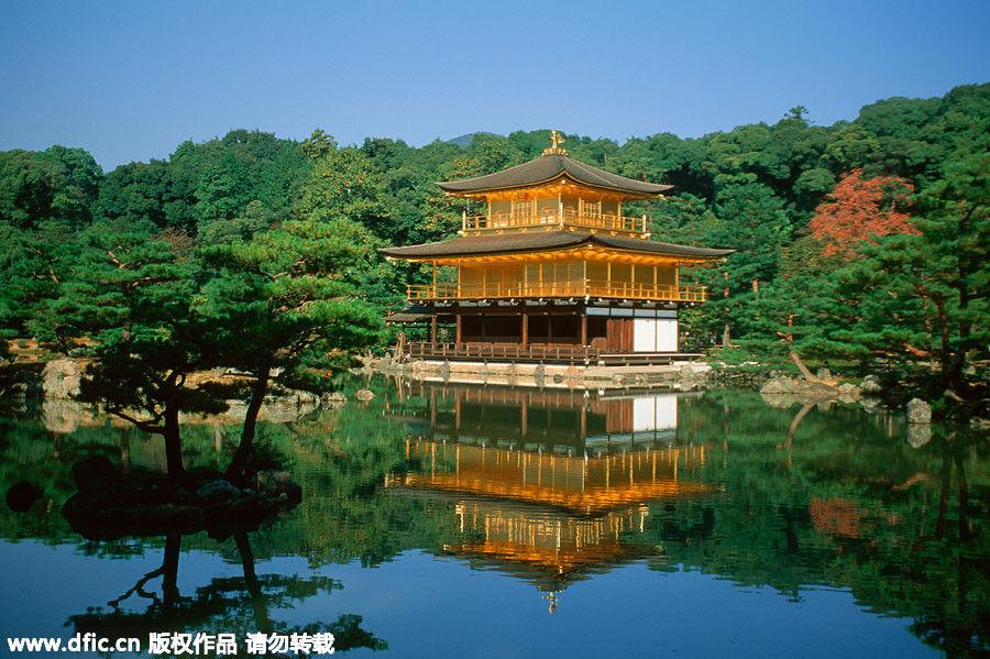 日本车模被打_日本最美景点 富士山未上榜_频道_凤凰网