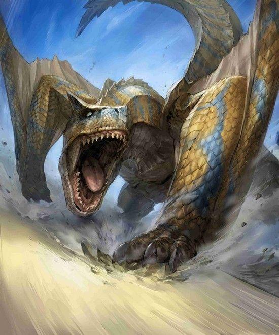 nn*[)汉琛ㄦq V-《怪物猎人:卡牌的咆哮》是一款社交向的卡片RPG游戏.游戏一改往...