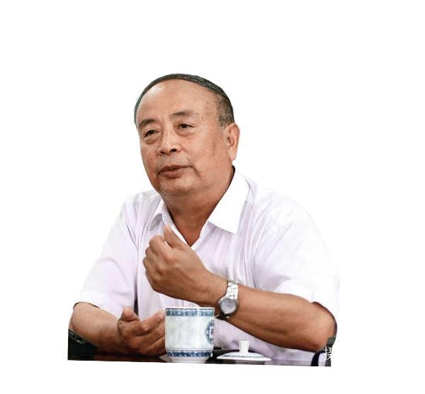杭州校长为学生打饭_校长任继长,为学生打饭开车门_资讯频道_凤凰网
