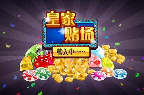 游戏资讯_手机游戏 游戏资讯 > 正文