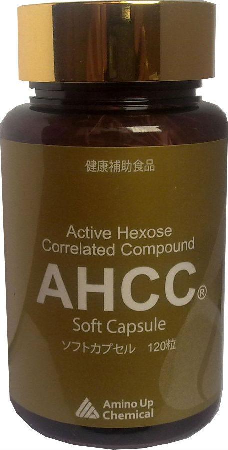 AHCC对抗HPV病毒新突破暨第23届综合医疗功能性食品国际会议(图文)_江苏
