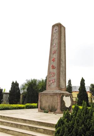 廣東省深圳市龍崗區s359(平龍路)