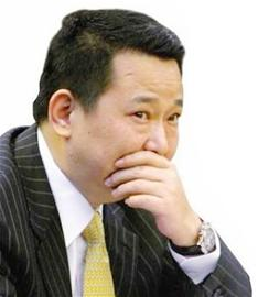 金路集团最新公告_金路集团董事局:刘汉不再担任公司董事长_资讯频道_凤凰网