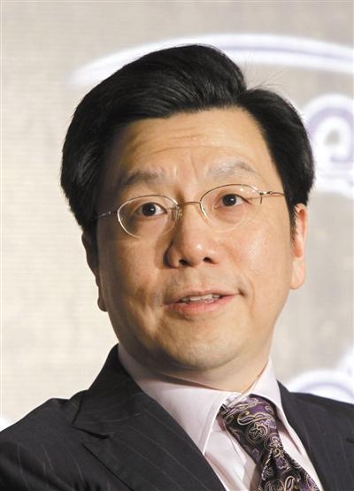 创新工场ceo_李开复联合60余位企业家抗议香橼_科技频道_凤凰网